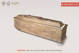 wooden coffin marble coffin casket marble coffin casket suppliers and