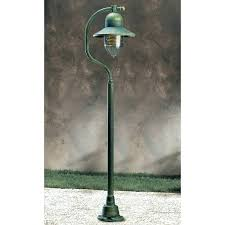 Patio Post Lights Garden L Post Lights Medium Size Of Patio Outdoor Exterior L
