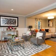 livingroom pictures gray living room photos hgtv
