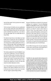 siege partner occasion trek archives 4 read trek archives issue 4