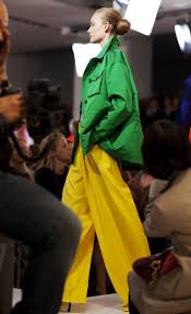 169 best yellow and green match images on pinterest yellow