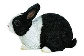 rabbit garden ornaments co uk