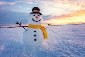 Farmers Almanac Florida Farmer U0027s Almanac Reveals Forecast For Winter 2018 U0026 It U0027s Not