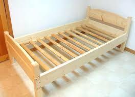 Make Your Own Bed Frame Create Your Own Bed Frame Smartweddingco Regarding Popular House