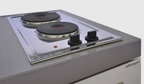 miniküche mit geschirrspüler miniküche mpgses 110 e pantry geschirrspüler