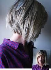 Hochsteckfrisurenen Undone by Frisuren Design Die Besten Frauen Frisur