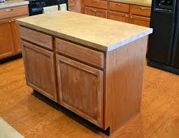 big lots kitchen islands big lots kitchen islands kitchen island high light fixture with