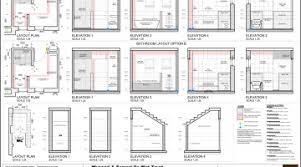 Small Bathroom Layout Ideas 31 Enchanting Small Bathroom Floorplan Layouts Ideas For Your