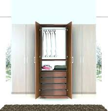 armoire pour cuisine wardrobes armoire white wardrobe espresso white armoire wardrobe