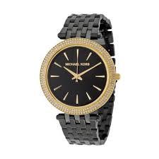 Berapa Tas Michael Kors jual jam tangan michael kors original harga menarik blibli