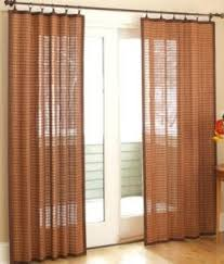 curtains or blinds for sliding glass doors sliding glass door shades lovely sliding closet doors for curtains