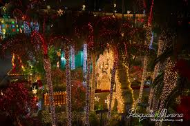 riverside festival of lights as never before pasquale murena u0027s