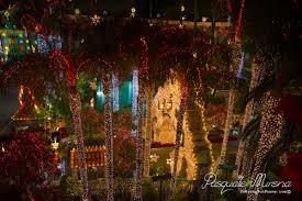 christmas lights riverside ca riverside festival of lights as never before pasquale murena s
