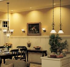 how to decorate a basement