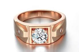 princess diana s engagement ring engagement rings jaw dropping engagement rings that are under