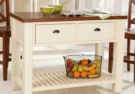 92 kitchen island cart kitchen kitchen island cart