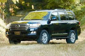 land cruiser car 2017 toyota land cruiser suv pricing for sale edmunds