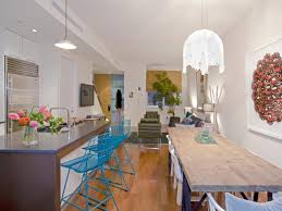 bar stool ideas diy ceramic counter top black metal electric range
