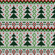 free halloween tiled background ugly christmas sweater backgrounds u2013 happy holidays