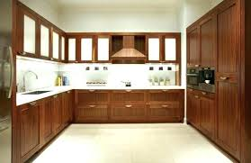 when is the ikea kitchen sale ikea kitchen storage cabinets nopasaran