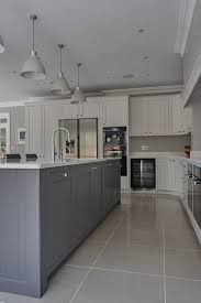 draw your own floor plans free 1911 refinishing services house designs plans draw your own floor