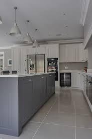 kitchen floor plans designs draw simple floor plans hardwood floor refinishing ma house plan