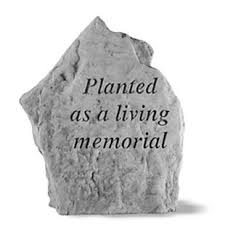 pet memorial garden stones pet memorial garden stones wayfair