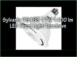 Sylvania Lights Lighting Osram Sylvania Led Flood Light Sylvania Led Flood Light