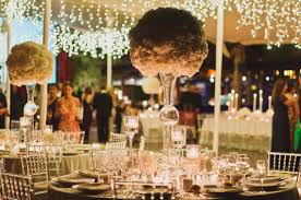 weddings velvet circus ibiza