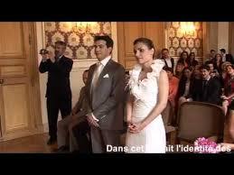 mariage en mairie extrait mariage à la mairie