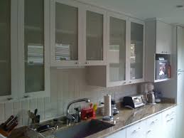 image of luxury kitchen cabinet refacing ideas after pic of