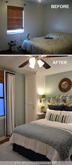 how to paint a small room colors to paint a small bedroom boncville com