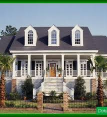 Southern Living House Plans Southern Living Magazine House Plans Southern House Plans With