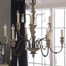 Lighting Fixtures Manufacturers Chandeliers Design Fabulous Simple Chandeliers Savoy
