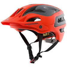 best orange color code bikes construction safety helmets burnt orange motorcycle helmet