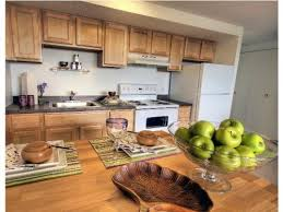 2 bedroom apartments for rent in lowell ma apartments for rent in lowell ma 127 rentals hotpads