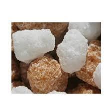 where to find sugar cubes sugar cubes la perruche 1kg white sugar discountcoffee