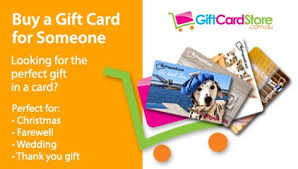 corporate gift card universal gift cards