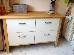 meuble cuisine bas meuble bas cuisine ikea idées de design moderne alfihomeedesign