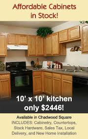 kitchen cabinets with countertops asheville kitchen cabinets countertops kitchens unlimited