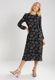 kookai clothing cheapest kookai clothing online price kookai