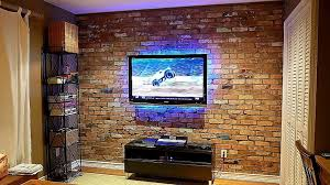 best brick walls ideas no signup required photo breathtaking