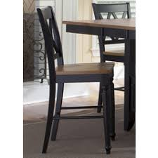 liberty furniture bar stools barstools and more home gallery