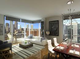 home design boston seaport boston apartments for rent interior design for home