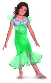 Halloween Costumes Girls 8 10 55 Halloween Costume Girls Images Costumes