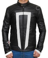 padded riding jacket ultimate range of motorcycle leather jackets for men and women
