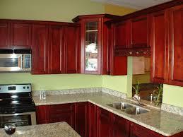 Benjamin Moore Paint Colors For Kitchen Cabinets by Latest Kitchen Paint Colors Ideas U2014 Oceanspielen Designs