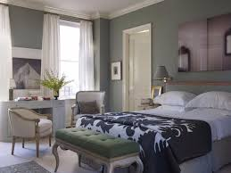 Traditional Bedroom Design 10 Traditional Style Master Bedroom Designs Master Bedroom Ideas