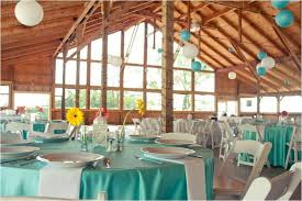 wedding venues in virginia lodge like wedding venue in virginia decorated with white and