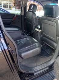 infiniti jeep 2005 qx56 infiniti suv 2005 with dvd navigation selling cheap 2 150m